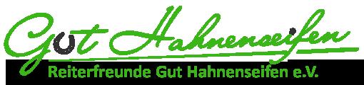 Reiterfreunde Gut Hahnenseifen